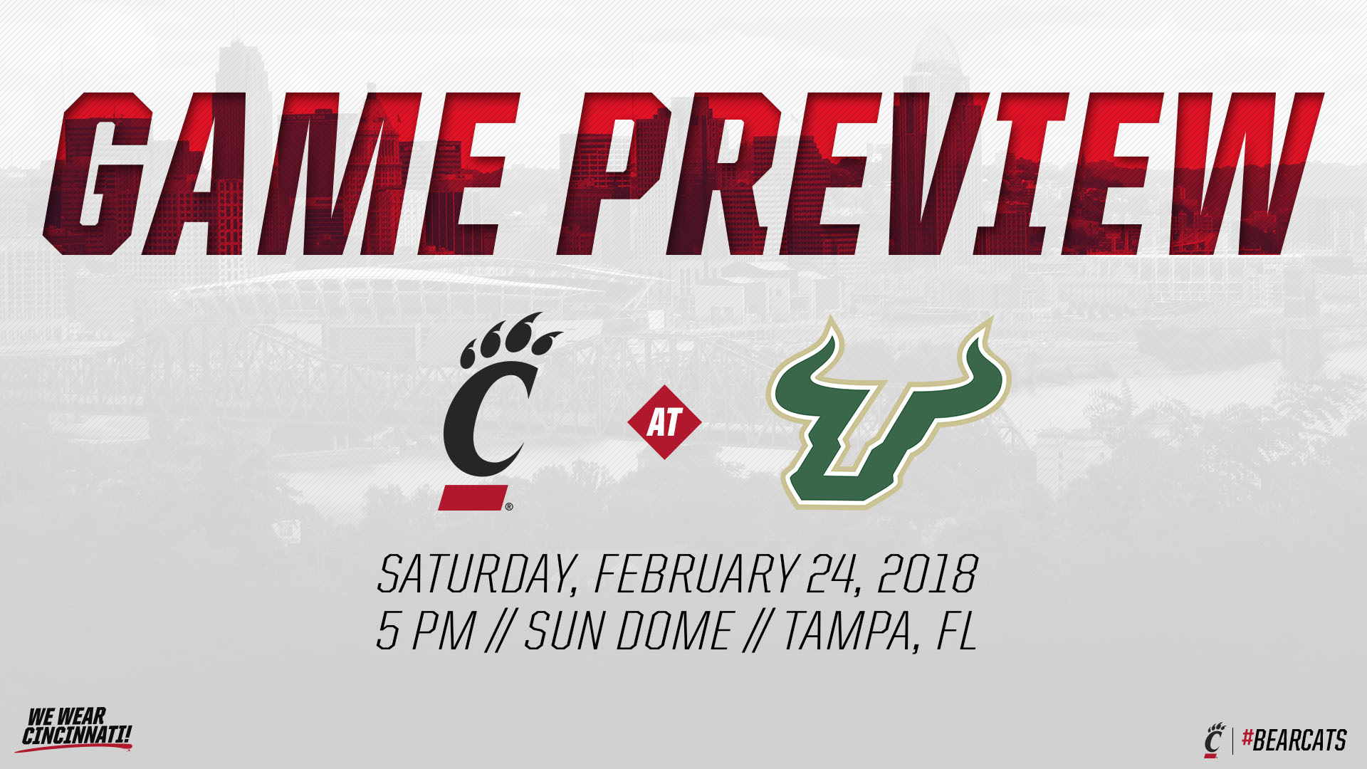 Gamepreview